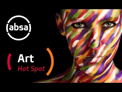 Absa Artworks: How to Manage Your Art As An Investment (webinar 3)