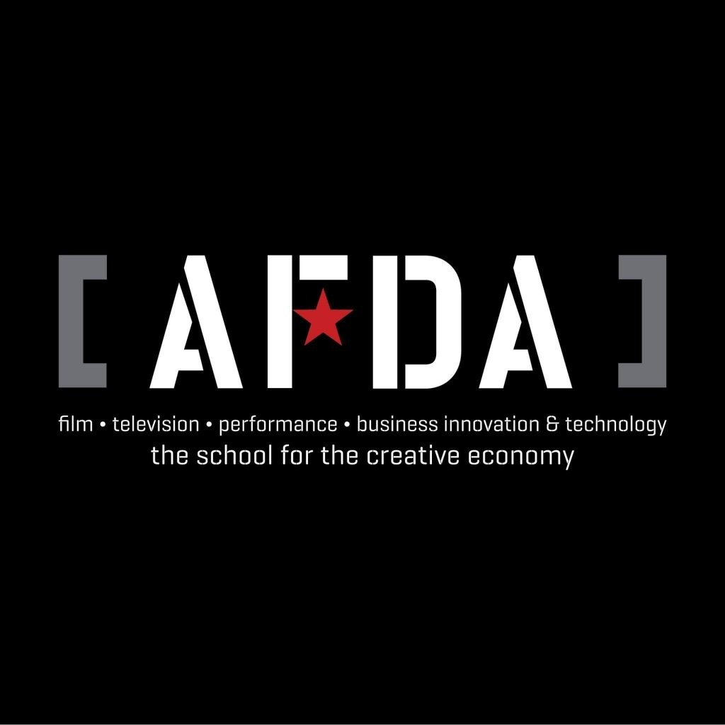 Enrolment Opens 25 January for all AFDA courses