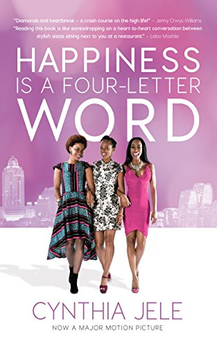 Happiness Is a Four-letter Word (Movie) [2016]