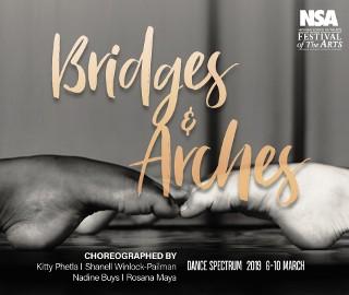 NSA Bridges and Arches