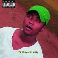 Brook BRK – It's okay…I'm okay [Album]