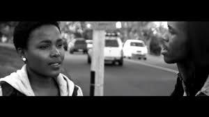 [Watch]: Lindiwe | A Short Film @BYLWANSTA