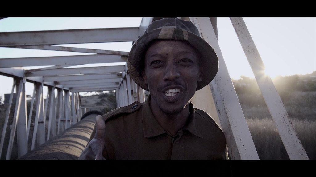 Mzebbs – Just (Music Video)