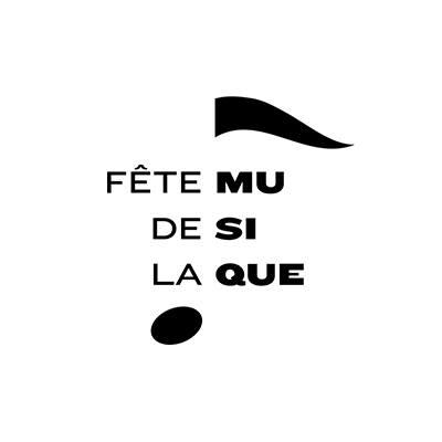 Fête de la Musique [Event]