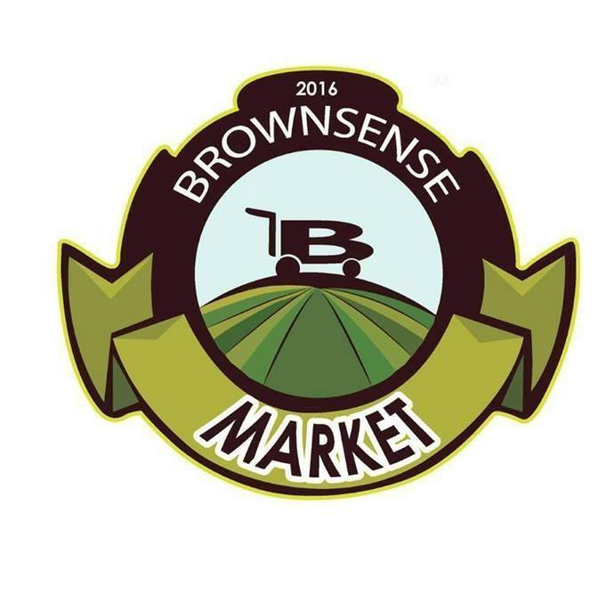 BrownSense Markets [Event]