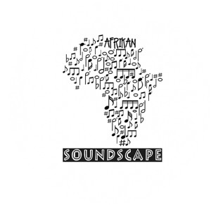 Afrikan Soundscape [Event]