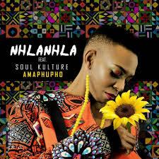 Nonhlanhla Dube – Amaphupho ft Soul Kulture [Single]