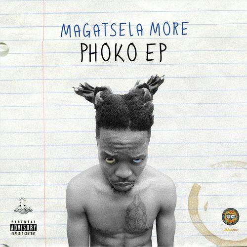 [Listen] Magatsela More – Maphela | #SongOfTheMonth : July