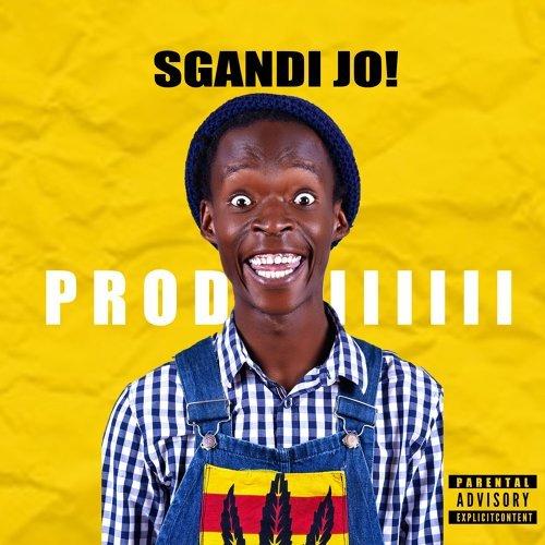 Prodiiiiiii & Thabiso Thabethe Continue To Put Sgandi On The Map With Sgandi Rap Address
