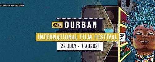 42nd Durban International Film Festival