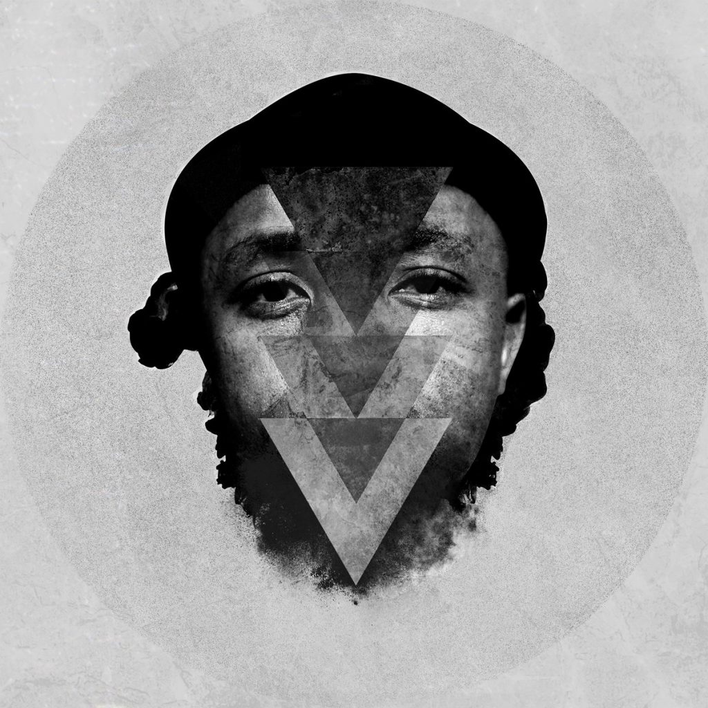 [Listen] | Emamkay – DELTA [Album]