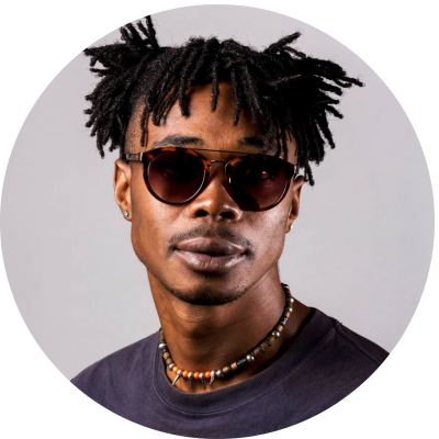 DaSoul Prince (Music+Fine Art)